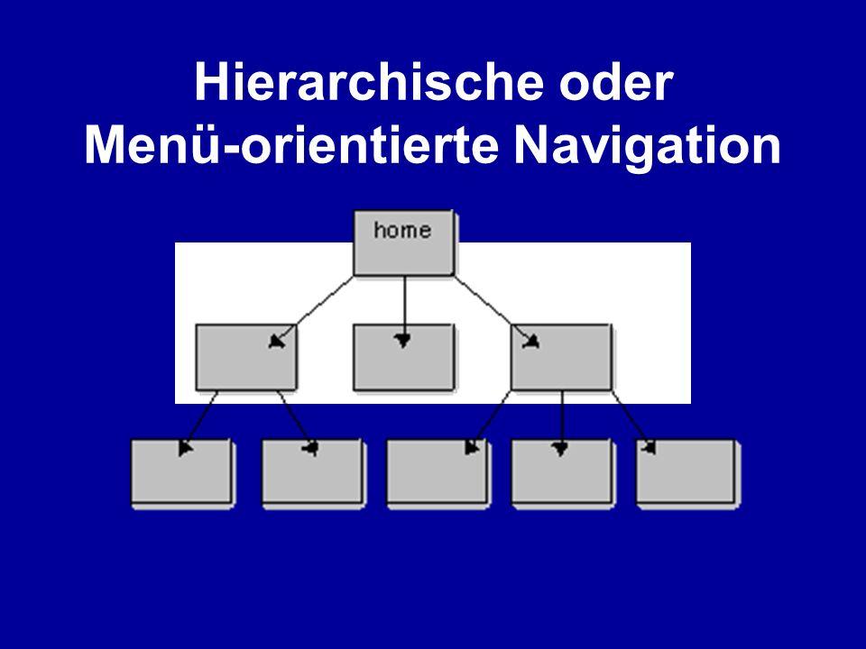 Lineare Navigation anwendung: sehr gut geeignet für erläuterungen, schritt-für- schritt-anleitungen, installationsanweisungen.
