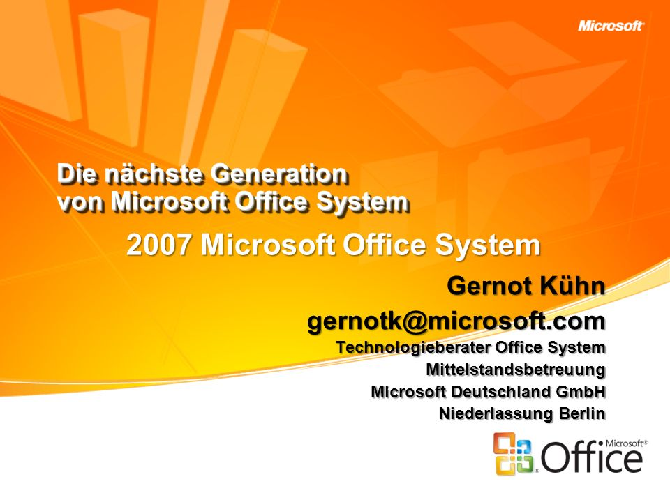 © 2006 Microsoft Corporation.All rights reserved.