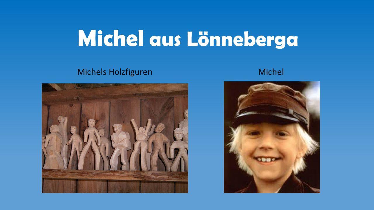 Biografie von Astrid Lindgren Die Familie von Astrid Lindgren Der Hof Näs