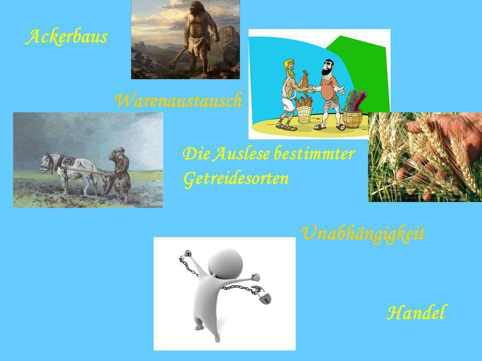 Was kennen die Schüler unserer Schule über die deutschen Erfindungen Gegenstände Wer hat erfunden.