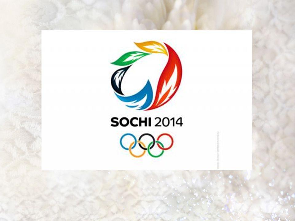Programm der olympischen Spiele SportartDatumZeit Rodelsport 10.