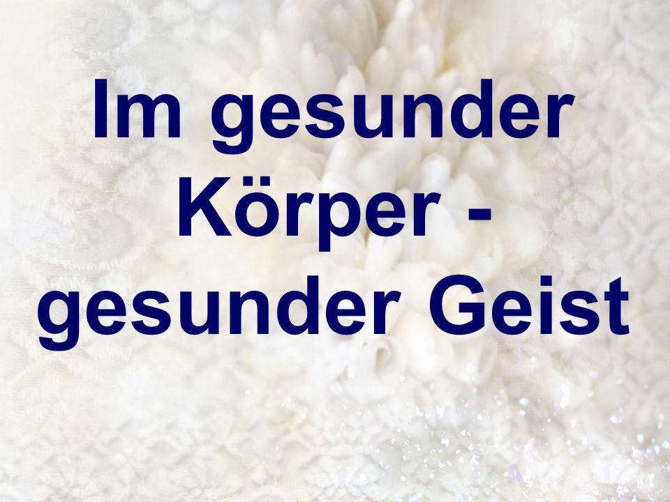 Мастер – класс по немецкому языку «Зимние виды спорта»