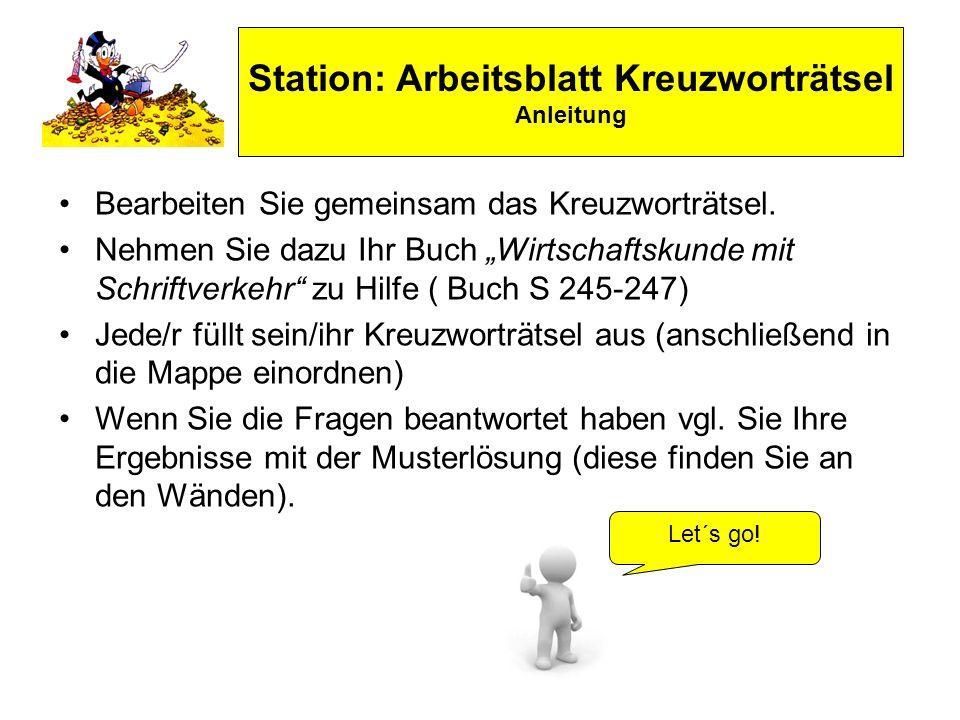 Fantastisch Berechnung Der Umsatzsteuer Arbeitsblatt Für ...