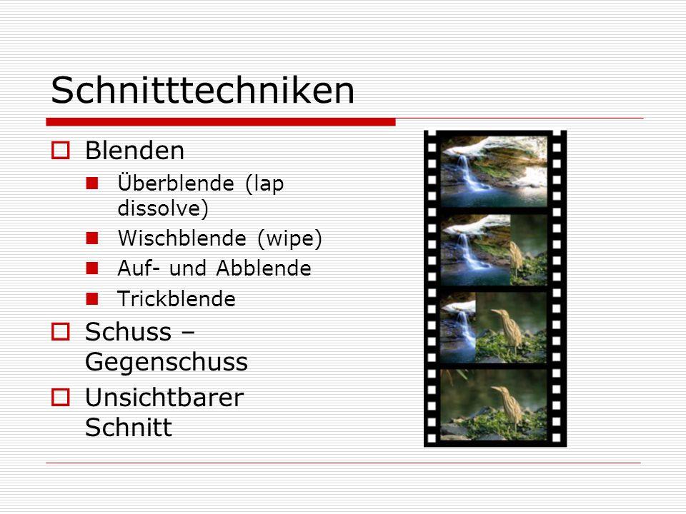 Professionelle Schnittsoftware Avid Liquid Pro 7 Magix Video Pro X Final Cut Pro