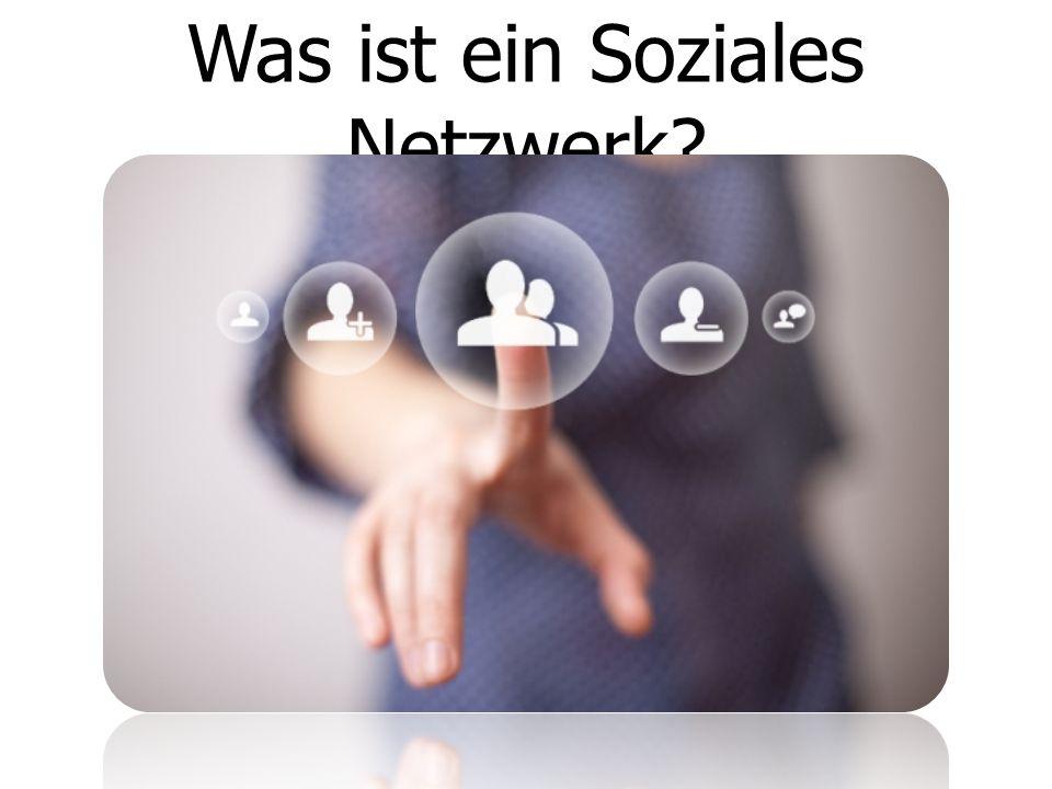 PROS Kommunikation Stay connected potentielle Arbeitgeber oder Kunden Unterhaltung Alternative zur eigenen Website