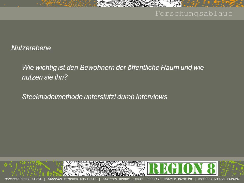9571336 EDER LINDA | 0603563 FISCHER MARIELIS | 0627723 HERNDL LUKAS 0509423 HOLCIK PATRICK | 0725032 MILOS RAFAEL erste Erkenntnisse Experteninterview mit dem Bürgermeister von Semmering Horst Schröttner.