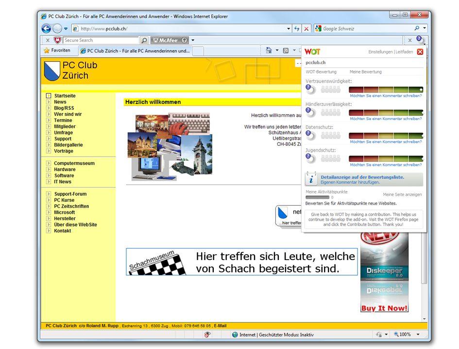 Sardu Der Notfall-Virenscanner Sardu checkt Ihren PC kostenlos mit zehn unterschiedlichen Scanprogrammen durch.