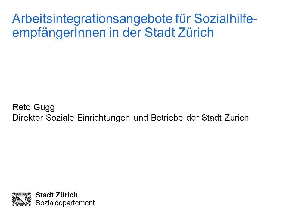 Mindestsicherung und Arbeitsmarktintegration in der Steiermark Fachtagung vom 3.