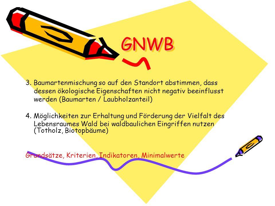 GNWBGNWB 3.