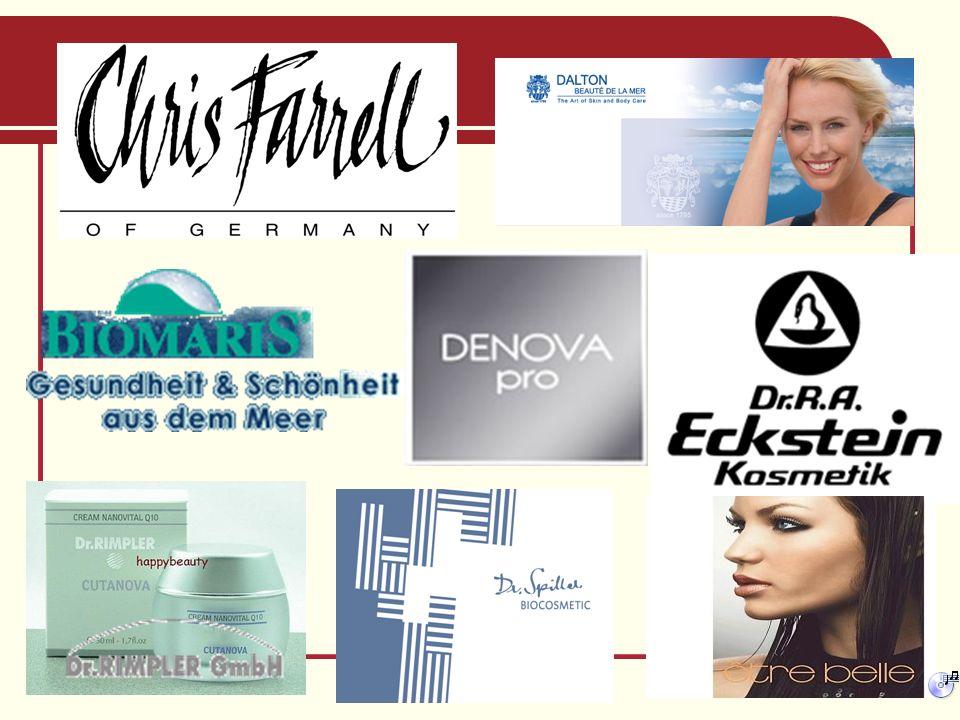 Ein Konzept der Daschner GmbH Schächtlstr. 10 93449 Waldmünchen HRB 5840 Registergericht Regensburg Neurodermitis und Hauterkrankungen Wechselnde Einf