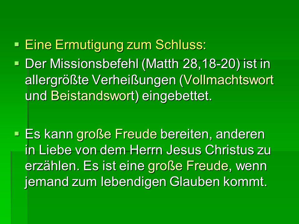 EE-Süddeutschland Ulrich Hees Brieger Str.25 80997 München Tel.