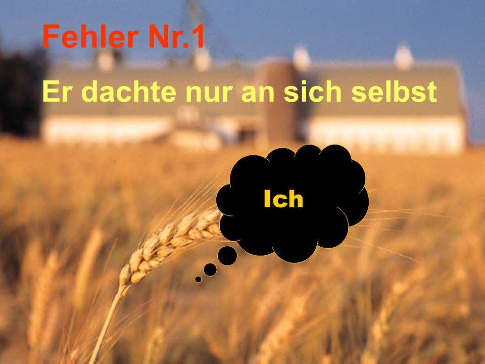 Forum Evangelisation Ulrich Hees Brieger Str.25 80997 München Tel.