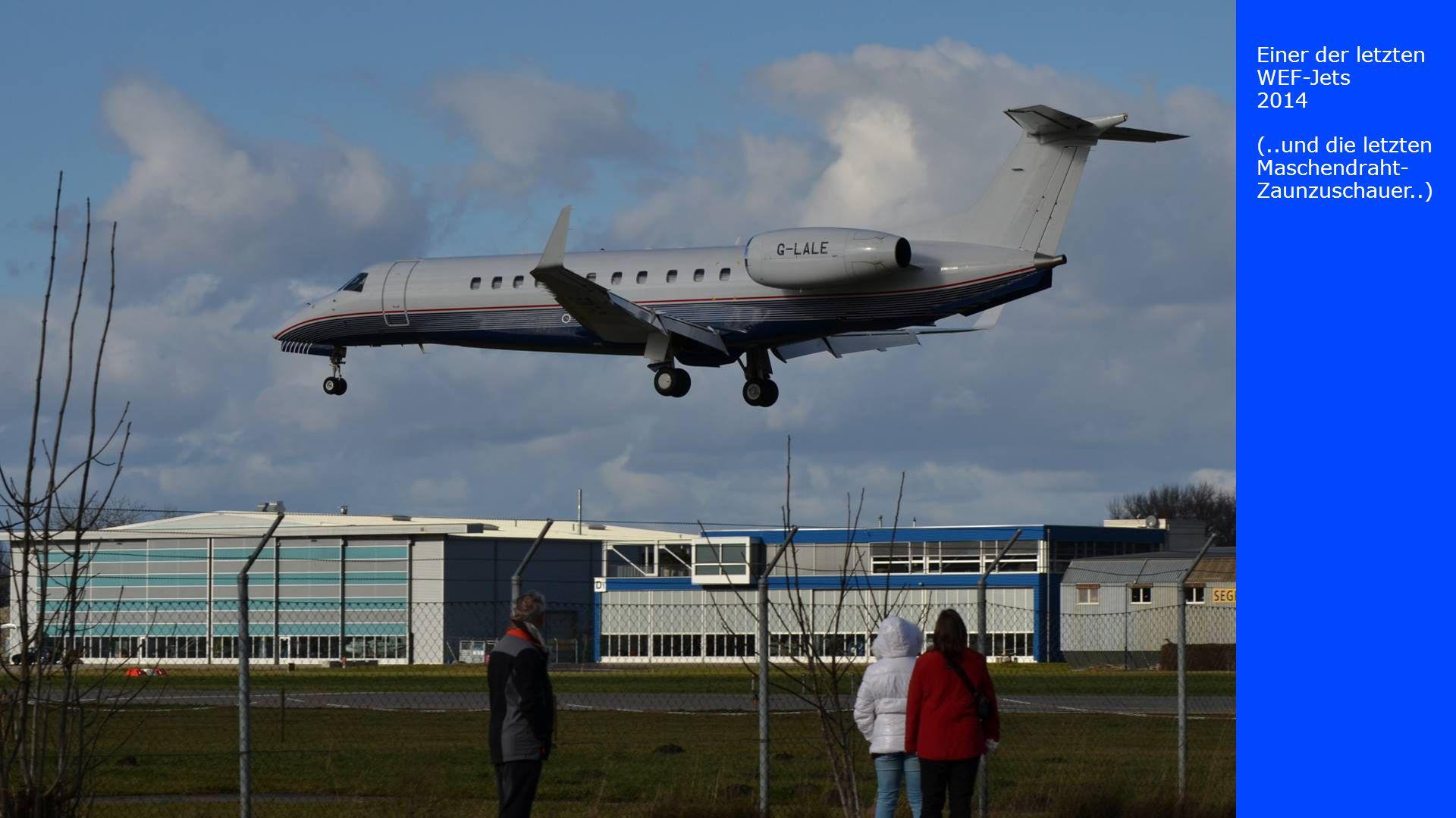 Ein kleinerer der Grossen im Backtrack Rwy 28 Gulfstream Aerospace G150 Nur ca.