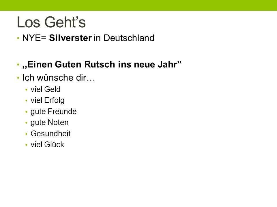 2013 Neujahrsvorsätze http://kurier.at/chronik/neujahrsvorsaetze-was-sich-die- oesterreicher-fuer-2013-vornehmen/2.107.073/slideshow