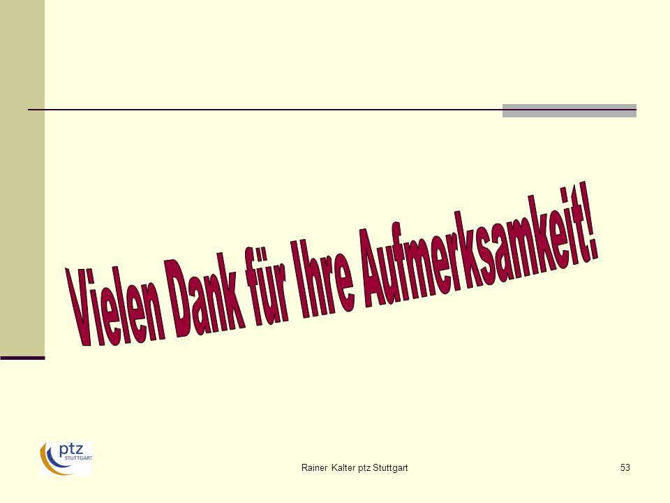 Rainer Kalter ptz Stuttgart53