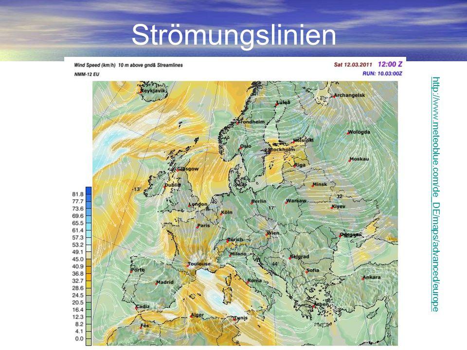 Böenprognosen http://www.wetter3.de/animation.html