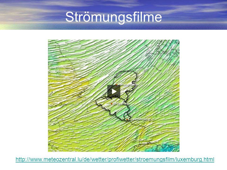 Höhenwind und XC Im Hochgebirge nur schwach gewünscht – weniger Leefallen – FAI-Dreiecke möglich Im Flachland progressiv gewünscht –Strecke machen im versetzten Bart Thermik sollte nicht zu stark sein.
