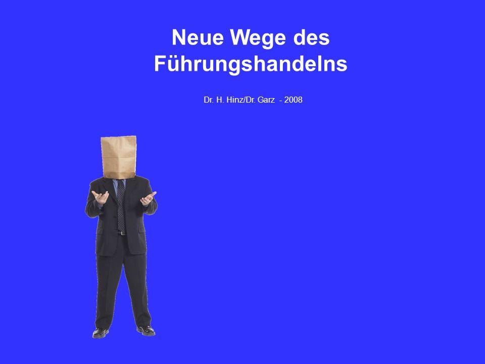 Herausforderung Das U: Ein Weg, fünf Bewegungen/Räume 1.