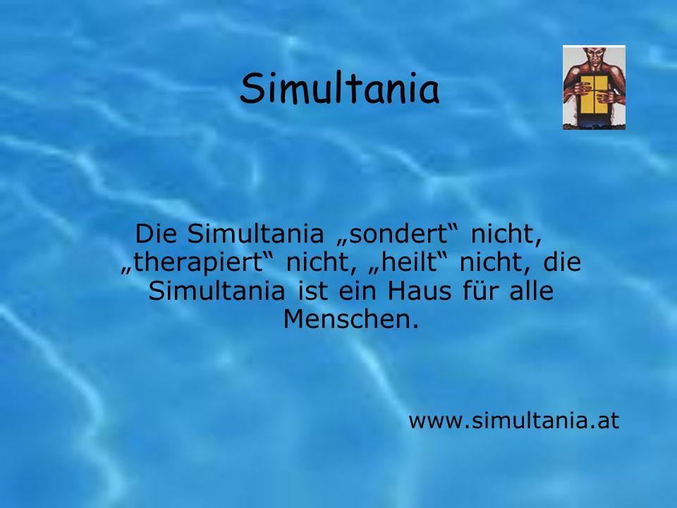 Simultania Prof.