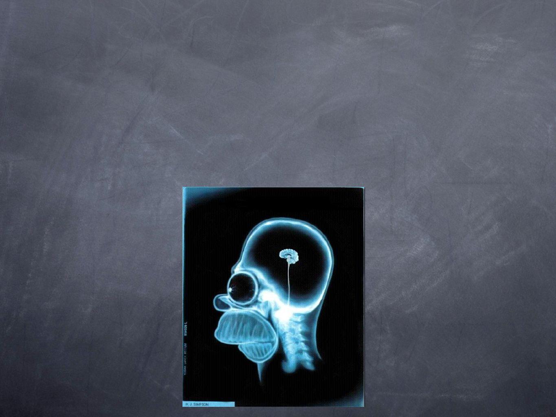 Medizinische Bildgebung und Funktion