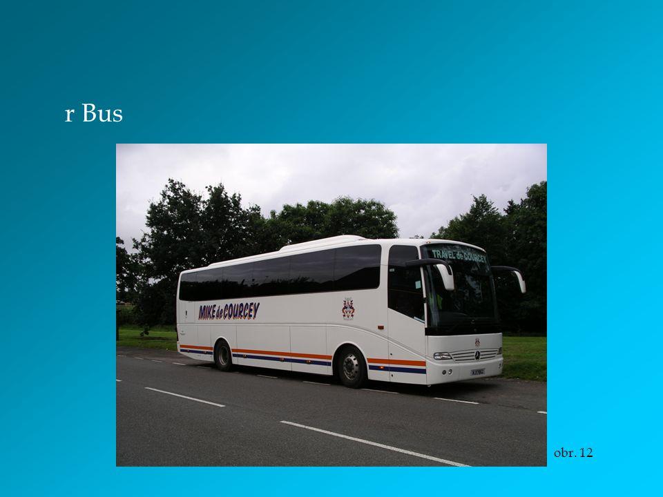 r Bus obr. 12