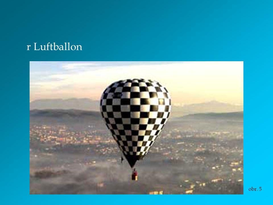 r Luftballon obr. 5