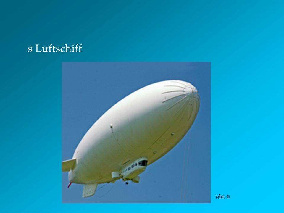 s Luftschiff obr. 6