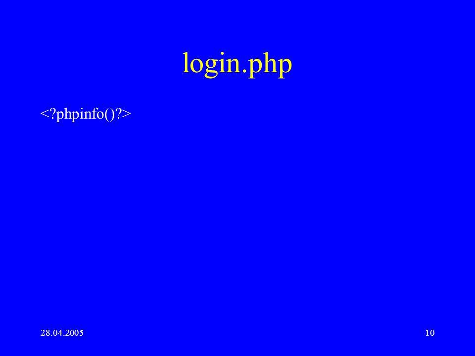 10 login.php