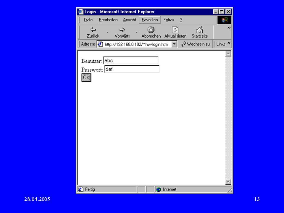 28.04.200513