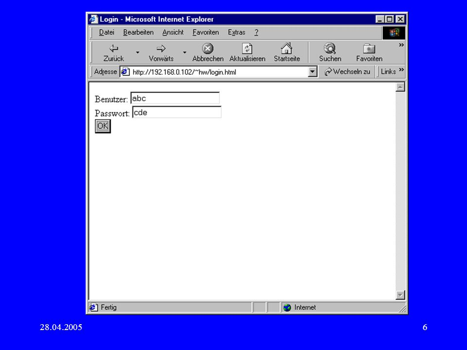 28.04.20056