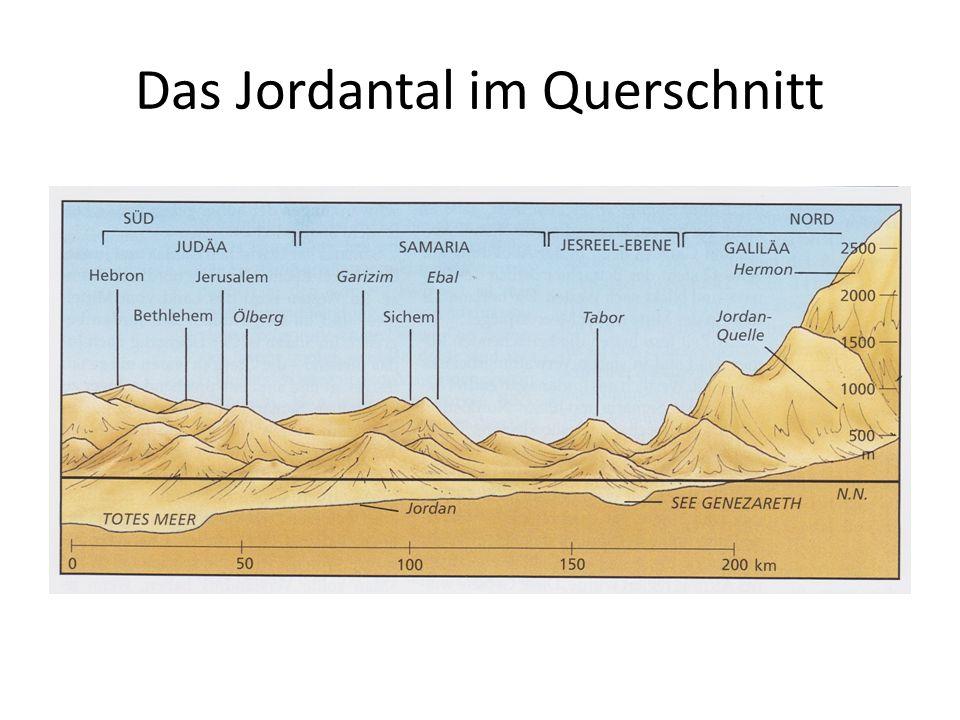 Tempelbau Baubeginn: 20/19 v.Chr.