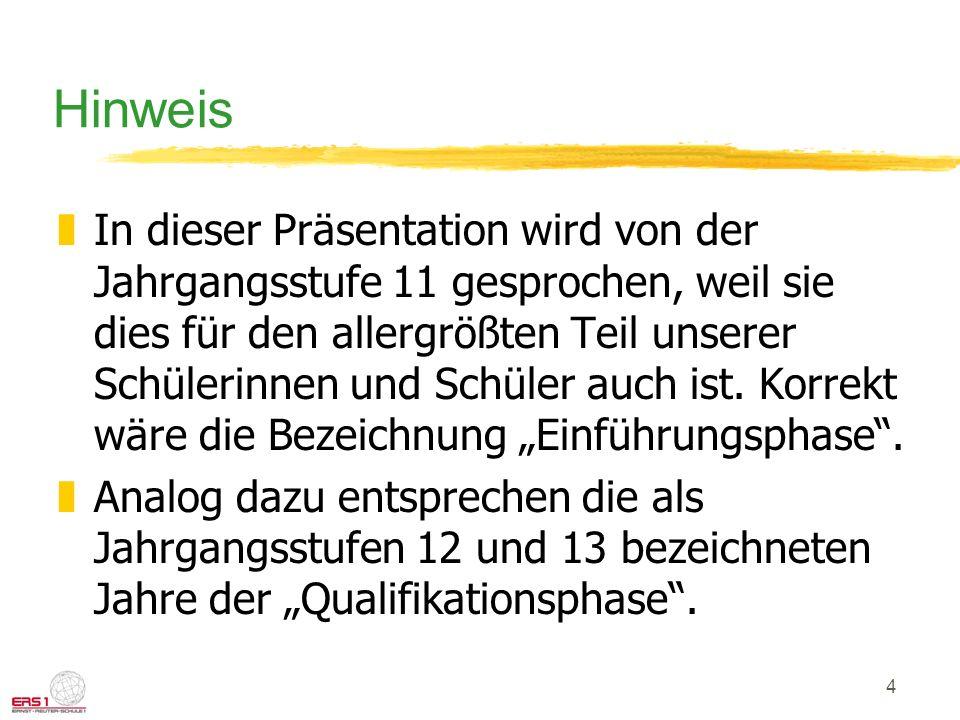 55 Abitur-Termine (4) - Abiturzeugnis zDas Abiturzeugnis erhält man spätestens am 30. Juni.