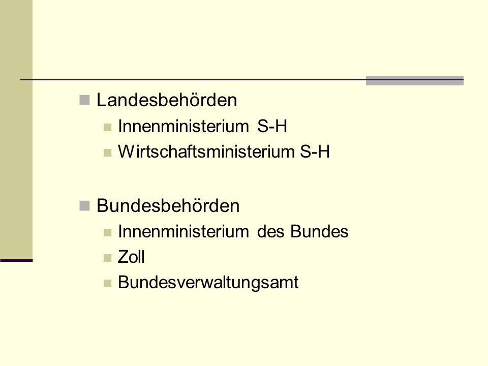Nationales Waffenregister EU-Richtlinie sieht die Umsetzung bis 31.12.2014 vor § 43 a Waffengesetz sieht die Umsetzung bis 31.12.2012 vor Bundesweite Vernetzung der Waffenbehörden