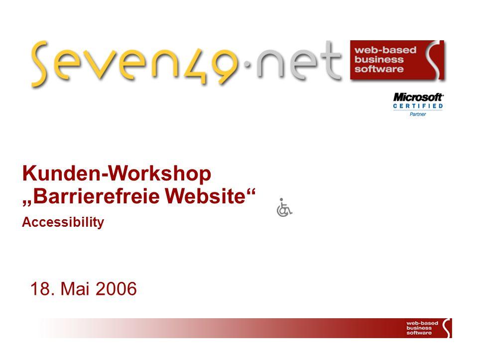 12 Wettbewerbsvorteile für Sie.Ihr Webauftritt entspricht den neusten ergonomischen Erkenntnissen.