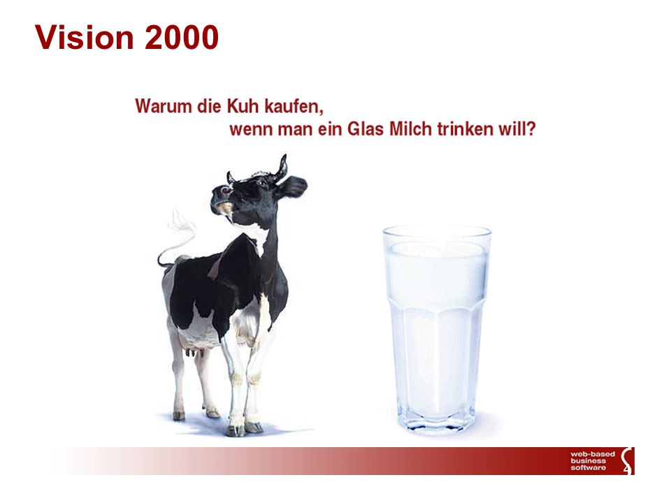4 Vision 2000