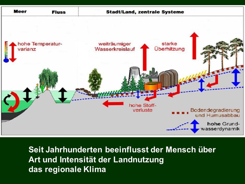 Gifte sind ein Milliardengeschäft für die Agrarindustrie GMO + Roundup (Glyphosat) = Monopolprofit durch Tod + Armut Glyphosatanwendung in Deutschland: 1400 t (1995) 5400 t (2011)