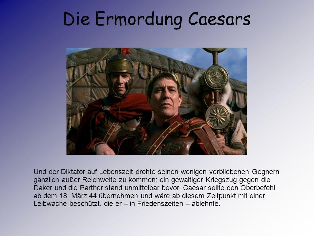 Der Gallische Krieg. Der Versuch der Hel- vetier, durch die Gallia Narbonensis in andere Teile des (freien) Galliens zu gelangen, lieferte Julius Caes