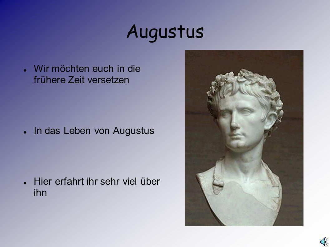 Die Ermordung Caesars 2 Am 15. März 44 ergriffen Caesars Gegner (unter der Führung von Cassius und Brutus) die vielleicht letzte Möglichkeit zum Tyran