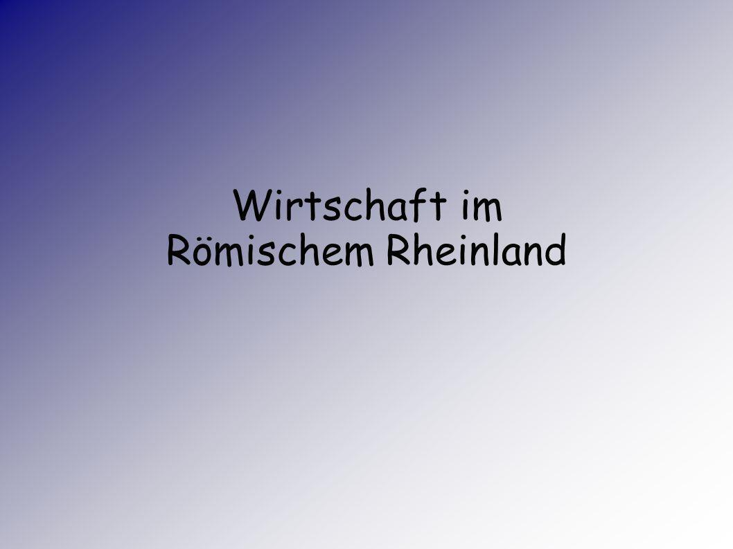 Die Schrift der Germanen Die Schrift der Germanen war sehr kompliziert sie benutzten eine Runenschrift, die Futhark genannt wird. Dieser Name kommt vo
