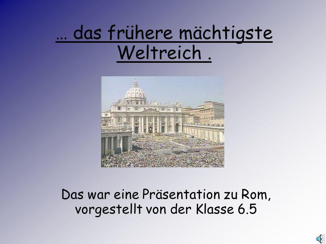 Kriege zwischen Rom und Germanien 3 Welche Folgen hatte die Varusschlacht? Drei Jahre lang griffen er und seine Truppe Germanien an. Sie ließen Siedlu