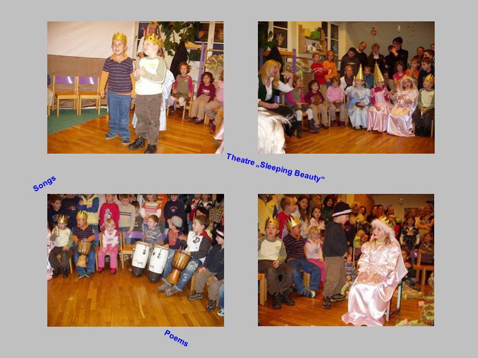 Theatre Magician Solamus Shadow play Songs Poems