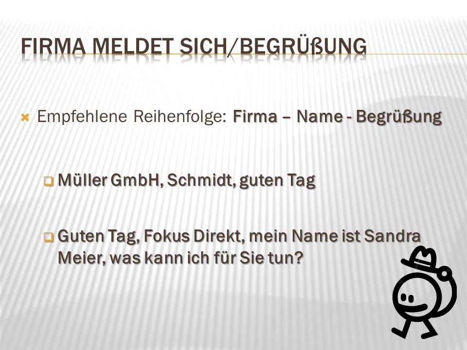 Könnte ich bitte Herrn Schröder sprechen.Könnte ich bitte Herrn Schröder sprechen.