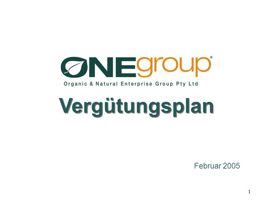 1 Vergütungsplan Februar 2005