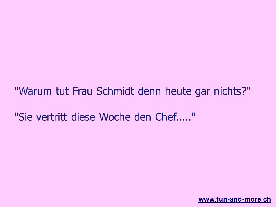 www.fun-and-more.ch