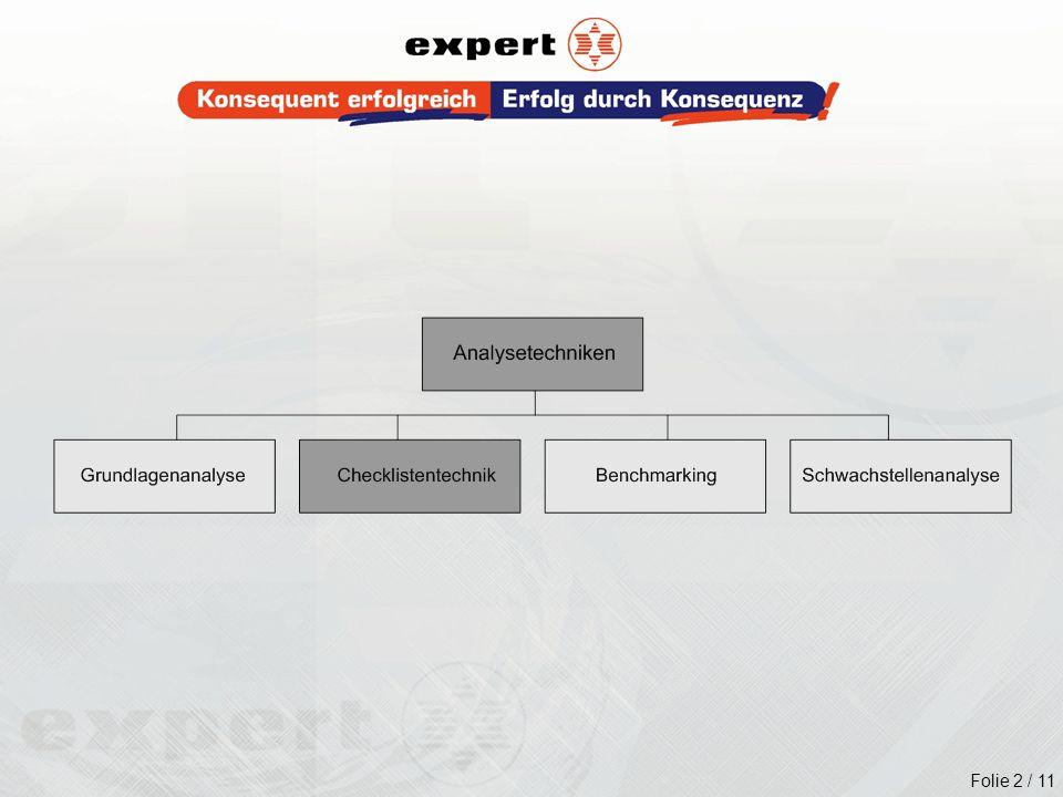 Folie 3 / 11 Gliederung Merkmale Synonyme in der Fachliteratur Beispiele Erstellung Fragen
