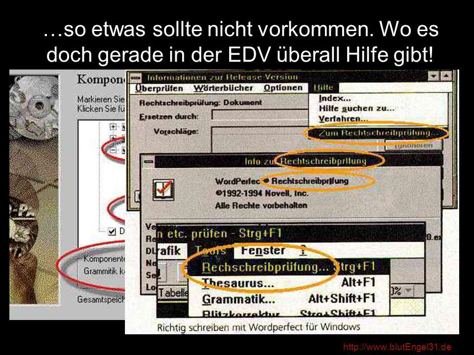 http://www.blutEngel31.de