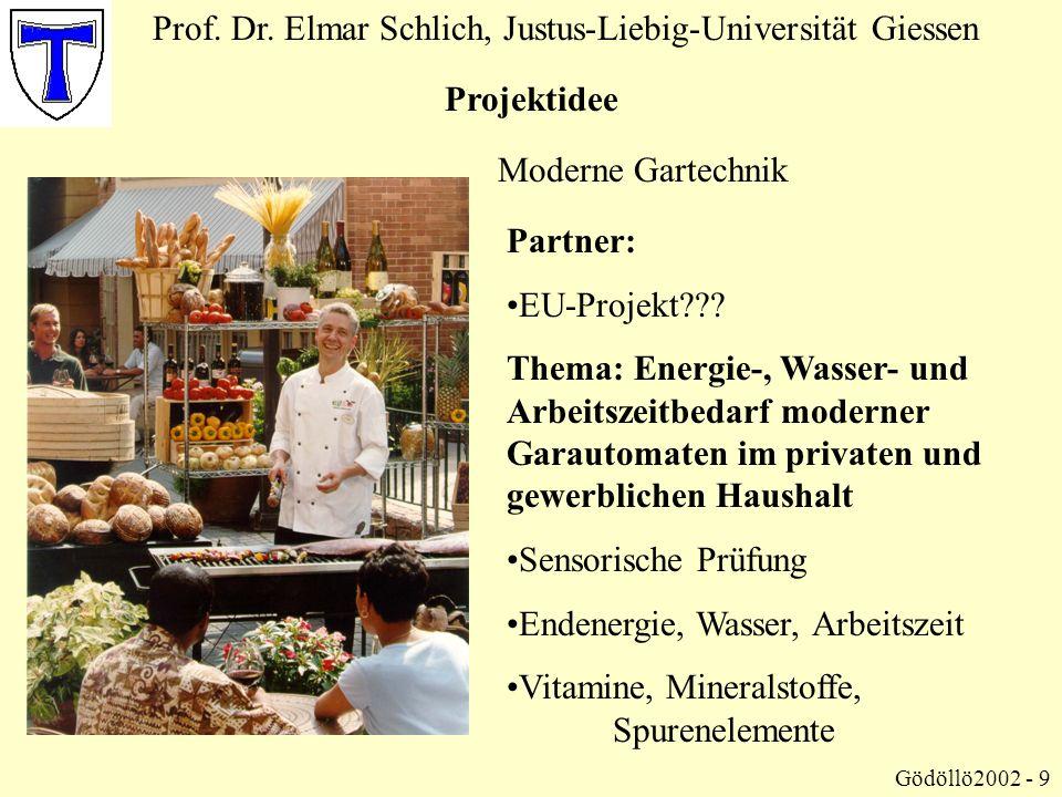 Projektidee Prof.Dr.