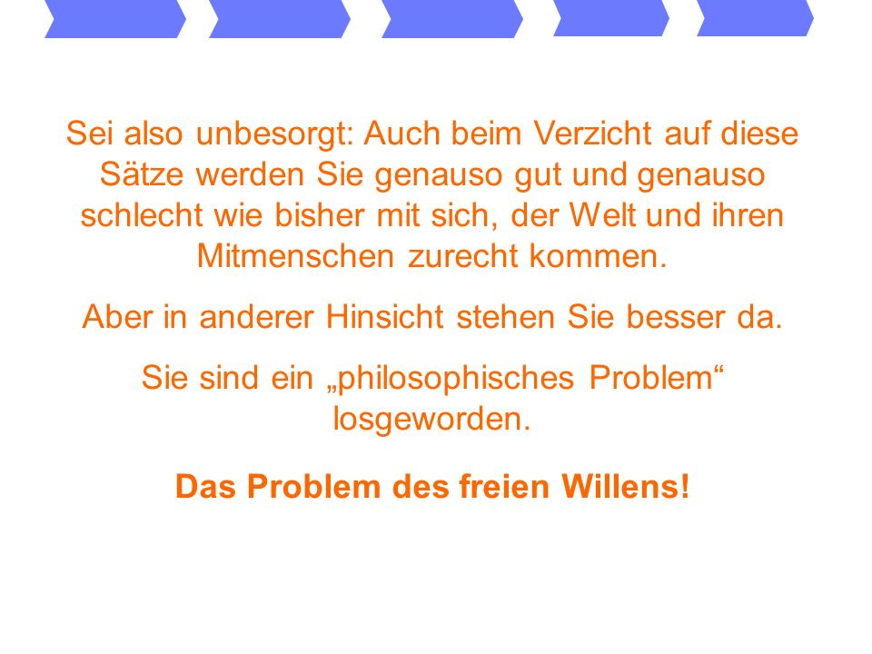 Hirnforschung24.info, Ihre Online Suche, 2004, Wikipedia: Gehirnforschung, http://www.hirnforschung.de/index.php4?lexithema=Gehirnforschung, abgerufen am 16.06.05 http://www.hirnforschung.de/index.php4?lexithema=Gehirnforschung DFG, Deutsche Forschungsgemeinschaft, 2003, Lebenslauf: Wolf Singer, http://www.dfg.de/aktuelles_presse/preise/communicator_preis/2003/singer/lebenslauf.html, abgerufen am 16.06.05 http://www.dfg.de/aktuelles_presse/preise/communicator_preis/2003/singer/lebenslauf.html Wilken Augenoptik, Das elfte Gebot: Du sollst dich nicht täuschen, http://www.optikwilken.de/Optische_Phaenomene/Optische_Phaenomene_06.htm, abgerufen am 16.06.05 http://www.optikwilken.de/Optische_Phaenomene/Optische_Phaenomene_06.htm Turm der Sinne – Das besondere Museum zum Be-greifen der Sinne.