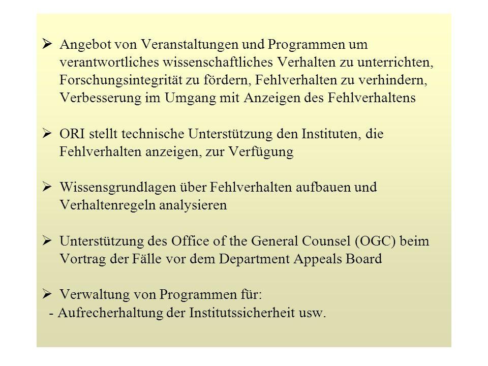 9.DFG–Kommission m.