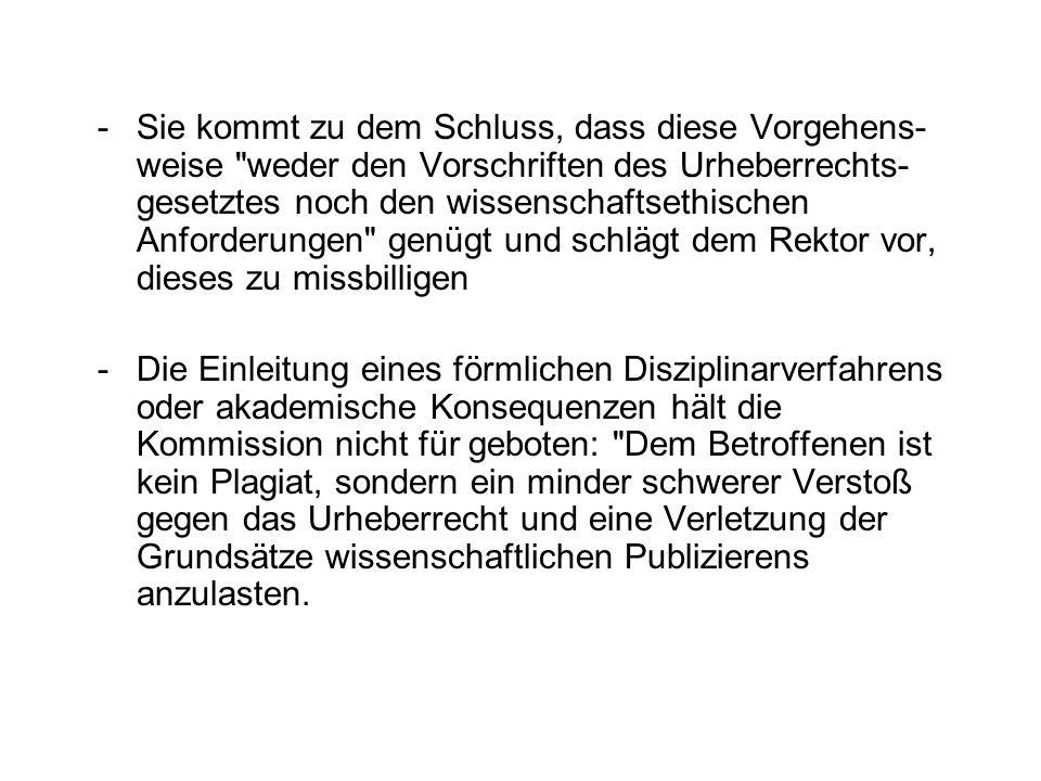 10.3 Außeruniversitäre Forschungseinrichtungen Max-Planck-Gesellschaft zur Förderung der Wissenschaften e.V.